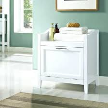 pull out baskets for bathroom cabinets laundry cabinet hardware laundry room island her baskets laundry