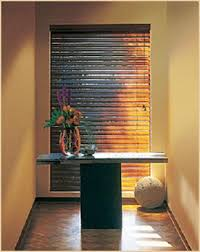 Discount Faux Wood Blinds Faux Wood Stains