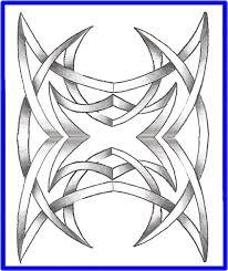 free designs gallery custom designs