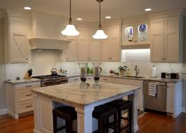 Designed Kitchen Custom Designed Kitchens Portfolio Cabinets And Counters