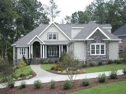 best country house plans best country house plans iamfiss