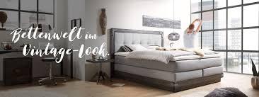 Schlafzimmer Komplett H Fner Betten Von Hasena The Dream Factory U2013 Hasena