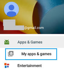 my android apps how to recover deleted apps on android phone or tablet