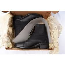 womens size 12 paddock boots s ariat paddock boots on poshmark