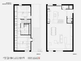 Small Apartment Building Plans Home Design Apartment Building Plans In Addition Floor Regarding