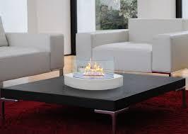 wonderful bio ethanol outdoor fireplace u2014 porch and landscape ideas