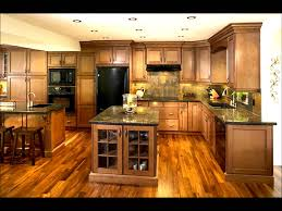 Kitchen Cabinet Remodel Ideas Remodel Kitchen Cabinets Ideas Fascinating Custom Islands 12239
