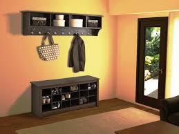 superb entryway furniture ikea 48 entryway furniture ikea entryway