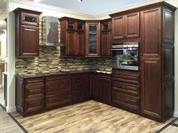 home design center memphis design center barton u0027s lumber co