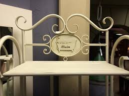 Shabby Chic Home Decor Wholesale by Shabby Chic Home Decor Wholesale Uk Shabby Chic Furniture