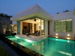 best house designs in the world world best bungalow designs u2013 bungalow gallery ideas