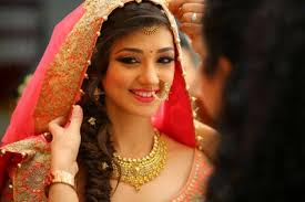 makeup bridal bridal makeup in bangalore best wedding makeup artists for wedding