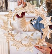 100 home decor paper crafts online buy wholesale honeycomb