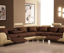 Bobs Furniture Farmingdale by Discount Furniture York Pa Discount Bedroom Furniture Kingeastern
