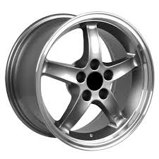 mustang replica wheels ford mustang replica wheels specials set of 4 awesome price