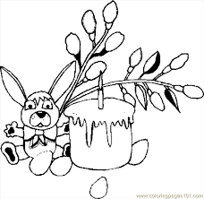 cupcake coloring pages to print cupcake coloring pages printable coloring page for kids kids