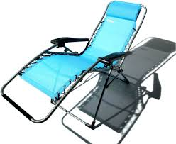 Zero Gravity Outdoor Recliner Patio Ideas Zero Gravity Padded Reclining Patio Lounge Chair
