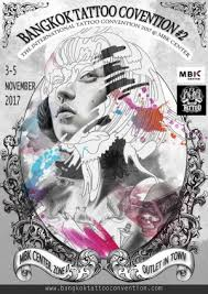 arizona u2013 world tattoo events