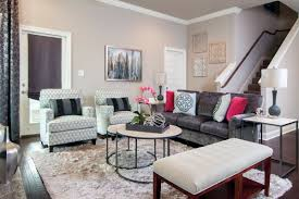 interior decorator services overland park home designer services