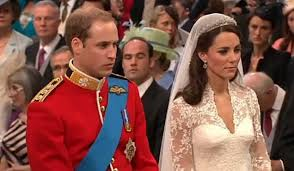 after the royal wedding why isn u0027t kate middleton a princess