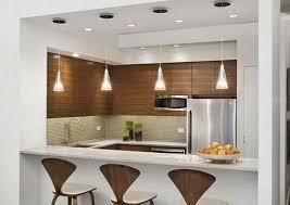 Mini Kitchen Design Mini Bar Kitchen Design Kitchen Design Ideas