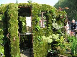 vertical vegetable garden the vegetable garden project flickr