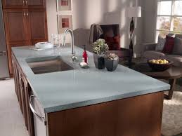 Corian Benchtops Price Kitchen Corian Kitchen Countertops Hgtv Wood For Kitchens Prices