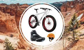 best gear for bikepacking the ultimate winter kit gearjunkie outdoor gear reviews u0026 news