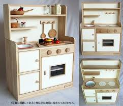 diy play kitchen ideas diy toy kitchen garno club