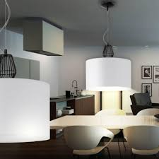 Schlafzimmer Lampen Decke Home And Design Schön Schlafzimmer Lampen Idee Home And Designs