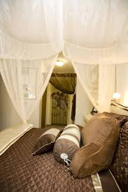 39 best i dream of egypt images on pinterest bedroom ideas