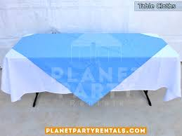 tablecloth rentals tablecloths linen rentals balloon arches tent rentals