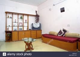 living room seating arrangements trends and ideas pictures cool