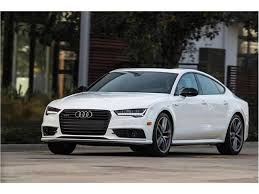 audi s7 2014 review audi a7 prices reviews and pictures u s report