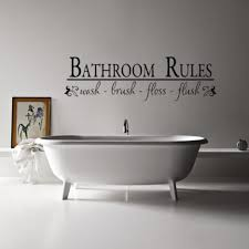 bathroom diy ideas bathroom astonishing bathroom diy bathroom wall art ideas diy