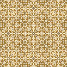 vintage arabic and islamic background ethnic style ornaments