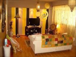 living room gray color living room purple living room gray