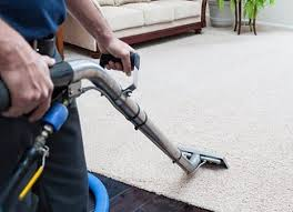 carpet upholstery carpet upholstery cleaning specialist banbury shoo of