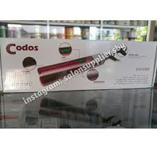 Catok Rambut Codos salon supplier salonsupplier sby instagram photos and