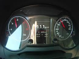 Audi Q5 Horsepower - audi q5 3 0 tdi 50 160 tuned 300 hp youtube