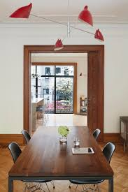 interior design ideas brooklyn etelamaki architecture park slope