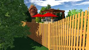 3d home landscape design 5 3d pool and landscaping design software features vip3d