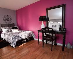 How To Choose The Best Bedroom Wall Colors Home Decor Help - Bedroom wall colors