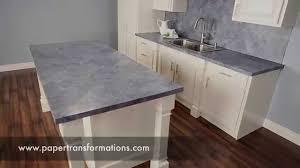 Do It Yourself Kitchen Countertops Kitchen Pkb Reglazing Countertop Reface Kitchen Countertops
