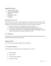 internship report on foreign trade division of ab bank