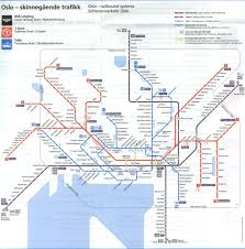 Boston Public Transportation Map by Coudal Archives Maps And Travel