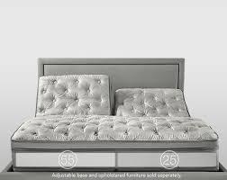 mattress sales u0026 deals sleep number