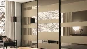 Made To Measure Bedroom Furniture Fitted Bedroom Furniture Sliding Wardrobe Doors Mirror Sliding