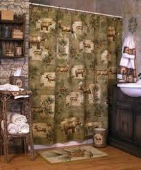 Shower Curtain For Sale Pinecone Shower Curtain Foter