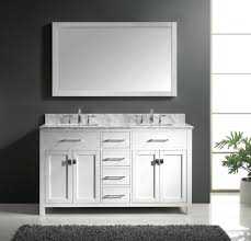 floating double vanity 72 inch large vessel sink with drawers